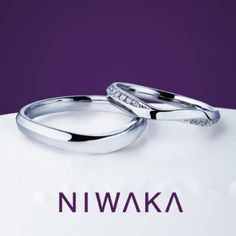結婚指輪(マリッジリング)検索結果一覧|マイナビウエディング