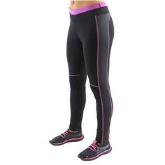 Ryka Activewear Women's Advantage Legging