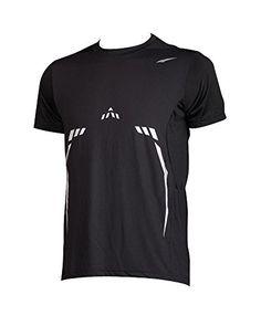 Jeansian Uomo Asciugatura Rapida Sportivo Casuale Slim Sports Fashion Tee T-Shirts Camicie LSL012 Black L Jeansian http://www.amazon.it/dp/B00TF2RNJU/ref=cm_sw_r_pi_dp_jSOuwb1KNQQ3F