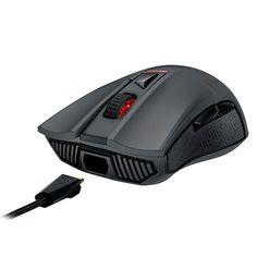asus-rog-gladius-optical-gaming-mouse