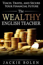My Life! Teaching in a Korean University: The Wealthy English Teacher: now available on Amazon