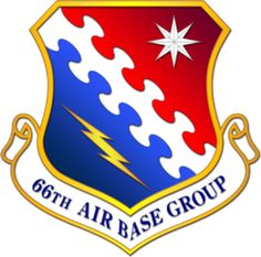 66th Air Base Group is a non-flying United States Air Force unit assigned to the Air Force Materiel Command Electronic Systems Center. It is stationed at Hanscom Air Force Base, Massachusetts. The group is also the host unit at Hanscom. The 66th ABG provide services to over 5,000 active duty, Reserve and National Guard military personnel and DoD civilians who work and live at Hanscom Air Force Base.