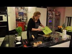 Gáspár Bea Konyhája - YouTube Food Videos, Healthy Life, Steak, Coffee Maker, Kitchen Appliances, Youtube, Healthy Living, Coffee Maker Machine, Diy Kitchen Appliances