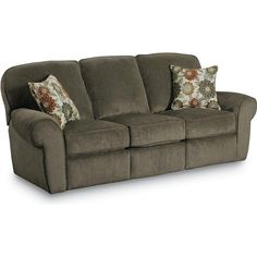 15 best reclining sofas that are less hideous images reclining rh pinterest com