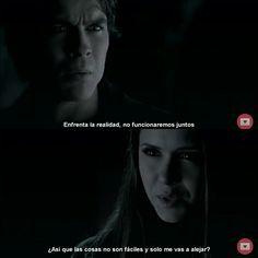 Damond Salvatore, Vampire Diaries Stefan, Vampire Diaries The Originals, Joseph Morgan, Tv Show Quotes, Malec, Delena, Asd, Teen Wolf