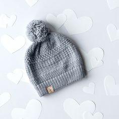 Ravelry: February Hat pattern by Kate Gagnon Osborn Knitting Charts, Lace Knitting, Knitting Patterns Free, Knit Patterns, Knitting Ideas, Free Pattern, Knitted Baby Blankets, Knitted Hats, Knit Picks