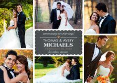Wedding Album   Simplytoimpress.com