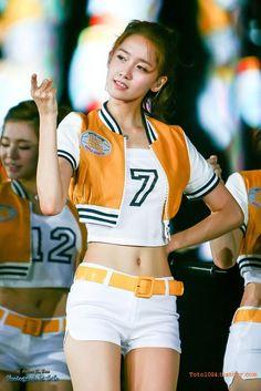 Korean Beauty Girls, Korean Girl, Asian Beauty, Asian Girl, Girls Generation, Yuri, Yoona Snsd, Sooyoung, Zumba