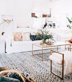 | Scandinavian Interior Design |#scandinavian#interior