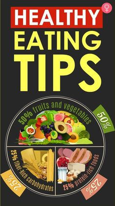 Healthy Low Calorie Meals, Healthy Menu, Healthy Eating Tips, Good Healthy Recipes, Low Calorie Recipes, Healthy Options, Diabetic Meals, Diet And Nutrition, Health Diet