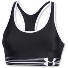 Under Armour Female Heatgear Alpha Sports Bra Under Armour Bra, Under Armour Sport, Under Armour Women, Athletic Outfits, Sport Outfits, Preppy Outfits, Middle School Fashion, Women's Sports Bras, Sport Bras