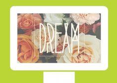 27 Back to School Desktop Wallpapers via Brit + Co
