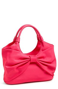 "kate spade new york 'sutton - small' handbag available at #Nordstrom - want this bag in ""Bud green"""