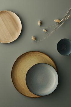 3 Color Universes 2020 by Norwegian company Jotun - Eclectic Trends Room Color Schemes, Room Colors, Paint Colors, Color Inspiration, Interior Inspiration, Jotun Lady, Paint Brands, Colour Pallete, Colour Combo