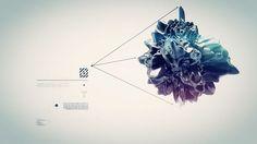 Didot by Roland Budai. project title: didot