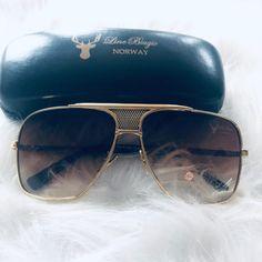 Women's Archives - Line Biagio Pilot, Aviation, Archive, Sunglasses, Pilots, Sunnies, Shades, Aircraft, Eyeglasses