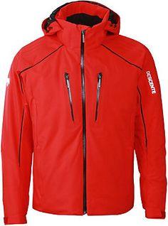 7fae671abe 20 Best Cheap Spyder Mens Ski Jackets Pants Suits For Sale images ...