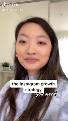 Instagram Business Ideas, Instagram Tricks, Instagram Marketing Tips, Social Media Marketing Business, Marketing Plan, Successful Business Tips, Small Business Plan, Small Business Organization, Hustle
