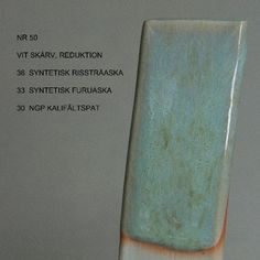 Blueglazes Ceramic Glaze Recipes, Pottery Techniques, Ceramic Artists, Confused, Enamels, Colors, Ceramic Workshop, Ceramic Pottery