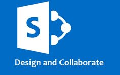 SharePoint is fast emerging as Microsoft's answer to many Collaborative Platforms. This articles explain its benefit to create astonishing websites