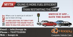 #SWITCH #IT #OFF... #SAVE #THE #EARTH Find More :-http://www.hoopy.in/ Call at :- 7337733550