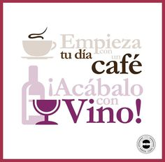 I Love Coffee, Best Coffee, Colombian Coffee, Wine Quotes, Wine Cheese, Wine And Beer, Coffee Cafe, Vintage Coffee, Wine Recipes