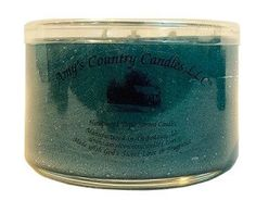 Amy's Country Candles® Blueberry Cobbler 14 oz. Candle Bowl™ has a lingering scent of blueberry filling, with a sweet sugary crust, sure to make your mouth water! #amyscountrycandles #candles #blueberry #cobbler #candle #scent #fragrance #aromatic #home #homedecor #house #beauty #spa #relax #summer #berry #yum #gifts #giftware