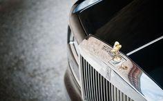 Random Inspiration 69 | Architecture, Cars, Girls, Style & Gear