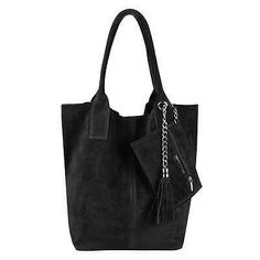 buy from Italy Dames Sac en Cuir + Bijoux Sac Sac a bandouliere daim Cabas Tote: EUREnd Date:… How To Purl Knit, Shopper Tote, Baby Knitting, Totes, Reusable Tote Bags, Italy, Backpacks, Unisex, Stuff To Buy