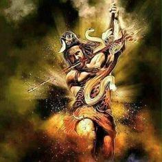 900 Shiva Ideas In 2021 Shiva Lord Shiva Shiva Shakti