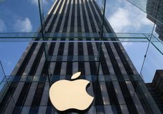 גנבה למעלה מ-16 פטנטים חברת קוואלקום הגישה תביעה נגד אפל - מעריב