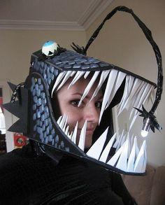 Die 127 Besten Bilder Von Unter Dem Meer Costume Ideas Octopus