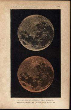 Lunar Love by ebaytreasureseditor