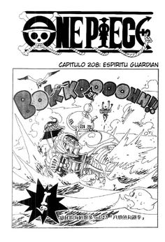 Read One Piece Chapter 208 : The Protecting Gods - Where To Read One Piece Manga OnlineIf you're a fan of anime and manga, then you definitely know One Piece. It's a Japanese manga series by Eiichiro Oda, a world-renowned manga writer and One Piece Chapter, Next Chapter, Online Manga, One Piece Manga, 20th Anniversary, This Is Us, Japanese, God, Adventure