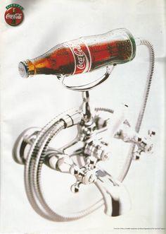 Coca-cola -siempre-, sep 1996
