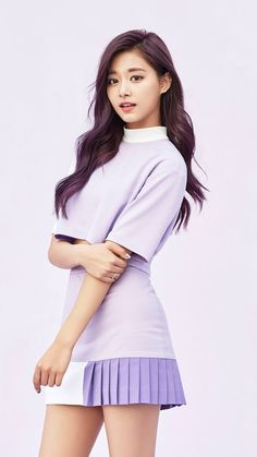 twice, tzuyu, and kpop image Kpop Girl Groups, Korean Girl Groups, Kpop Girls, Nayeon, K Pop, Tzuyu Wallpaper, Twice Tzuyu, Beautiful Asian Women, Beautiful Nurse