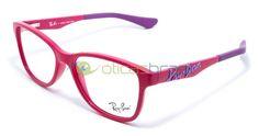 Desde o icônico Aviador, a marca Ray-Ban é referência no mercado de óculos, seus modelos ditam tendência e são sempre a escolha de quem não quer errar no visual. Usar óculos de grau não é motivo para abrir mão de todo o estilo da Ray-Ban, compre já sua armação Ray-Ban RB 1563L!  http://www.oticasbrasil.com.br/ray-ban-rb-1563l-3663-oculos-de-grau