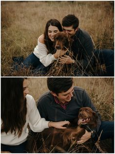 68 ideas wedding ideas fall outdoor engagement photos for 2019 - Wedding Dresses & Weddings - Outdoor Engagement Photos, Winter Engagement Photos, Engagement Pictures, Outdoor Photos, Engagement Ideas, Photos With Dog, Save The Date Photos, Fall Photos, Fall Engagement Outfits