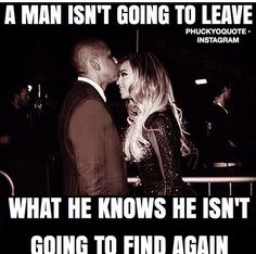 Hilarious Beyonce and Jay Z Memes Photos) - NoWayGirl Jay Z Quotes, True Quotes, Quotes To Live By, Gemini Quotes, King Quotes, Fact Quotes, Power Couple Quotes, Couple Memes, Power Couples