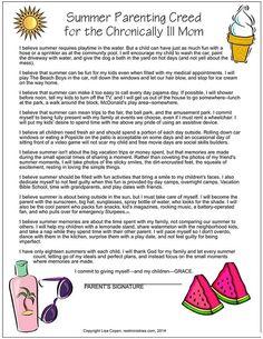parenting-creed-summer-website