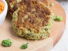 burger-di-broccoli