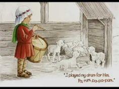 Little Drummer Boy - London Symphony Orchestra