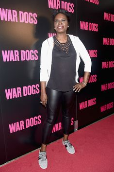 War Dogs New York Premiere