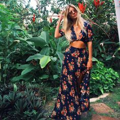 Are Fashion Nova Clothes Good without Boho Chic Fall Outfits unless Boho Chic Dress Patterns considering Boho Chic Evening Wear Style Outfits, Boho Outfits, Spring Outfits, Cute Outfits, Fashion Outfits, Womens Fashion, Fashion Clothes, Beach Outfits, Chic Clothing