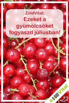 Cherry, Fruit, Healthy, Blog, Blogging, Prunus, Health