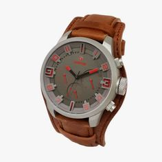 Jam Tangan Expedition E-6629 Silver Brown Rp 895,000 | BB : 21F3BA2F | SMS :083878312537