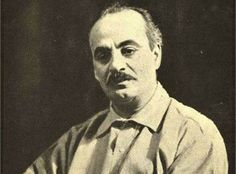 Born: January 1883 Bsharri, Lebanon Author, Journalist, Illustrator, Poet Popular poems by Khalil Gibran The Greater Self Give Me The Flute On Friendship The