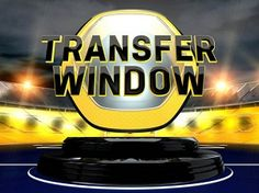 January Transfer Window Update (By Farhan Daw) http://worldinsport.com/january-transfer-window-update/