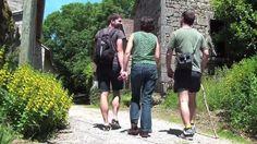 Vous venez séjourner quelques jours en Creuse et vous aimeriez connaître un peu mieux notre région, alors partez en expédition avec un autochtone… un greeter. Surprises et aventures garanties !
