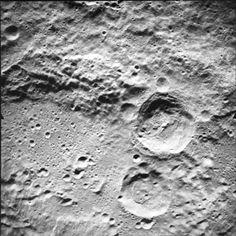SAMPLE APOLLO 17 IMAGERY -- METRIC, REVOLUTION66 -- APOLLO IMAGE ATLAS, LUNAR AND PLANETARY INSTITUTE  [LPI.USRA.EDU]  --   AS17-M-2611    [ FILED BY MR. TRONA -- FLICKR.COM/PHOTOS/TRONA ]